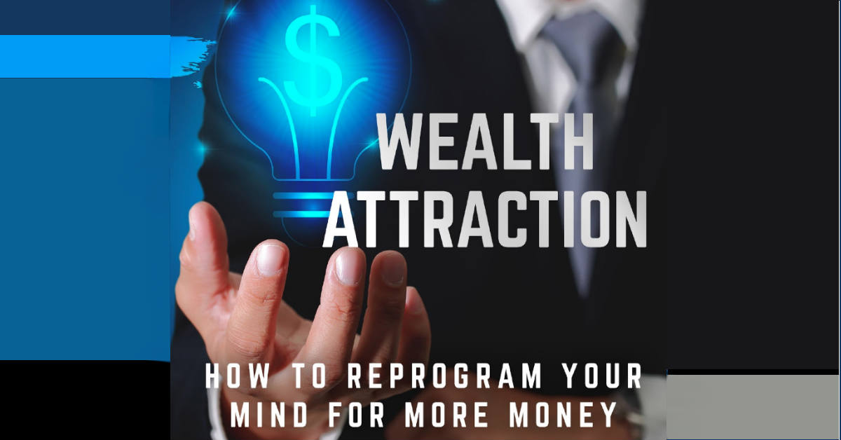 Do you have the brain of a millionaire?