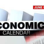 Economic Calendar by Dukascopy for 05.06.2018