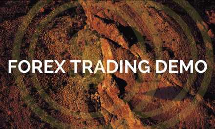 How To Open A Forex Trading Demo Account