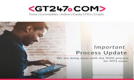 GT247 Removes Mark to Market Process