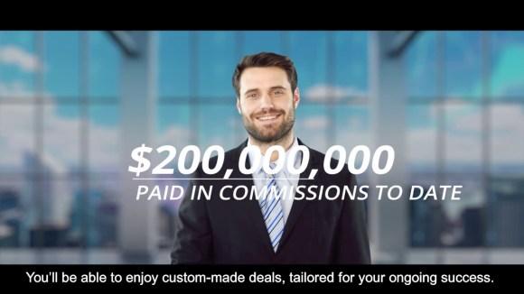 AVAPartner. AVATrade's Forex Trading Affiliate Program