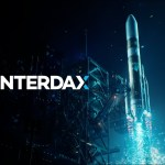 Interdax Exchange Launch Q1'19 – Platform Features