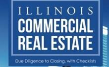 Illinois-CRE