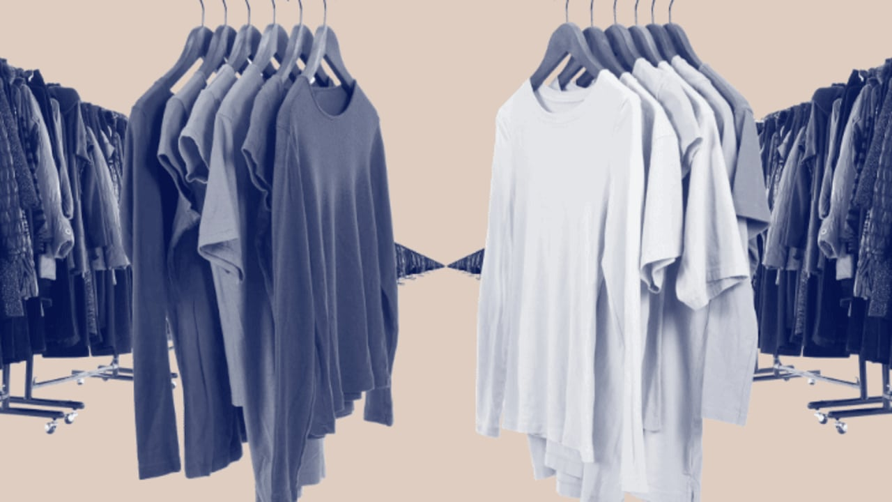 Wholesale Clothing from Harper + Hudson