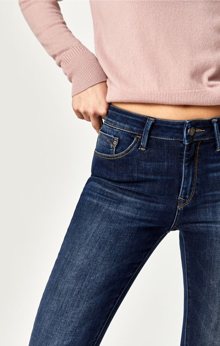 Women's Jeans Harper and Hudson