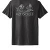 Live Music Aspen, Colorado AztroGrizz by Harper + Hudson
