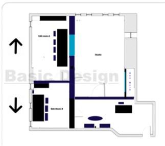 Floor-plan 2