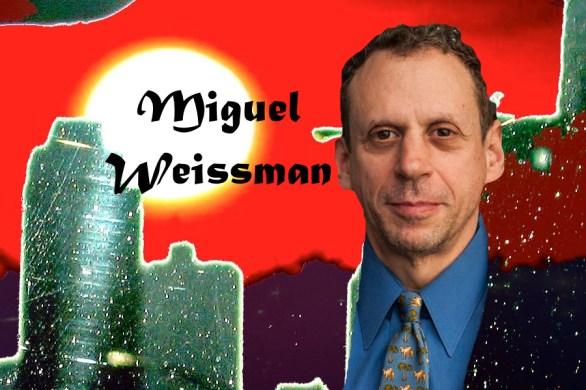Miguelweissman copy 2