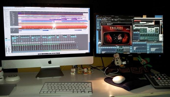 Studio-computer-1024x582