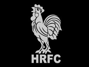 hrfc-black