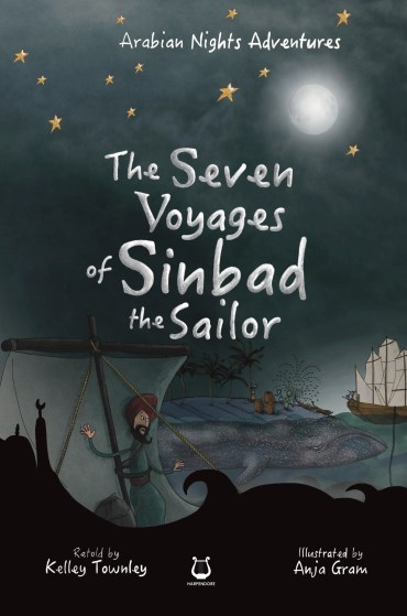 sinbad_front-cover