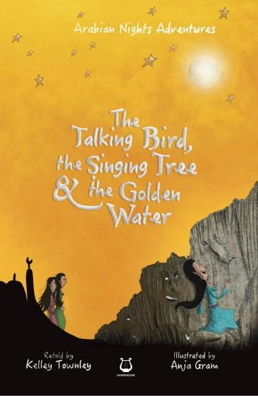 talking-bird_cover