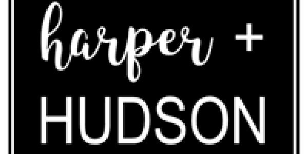 HarperandHudsonCo.com