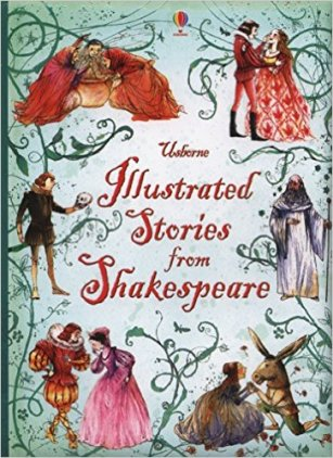 illustrated-stories-shakespeare