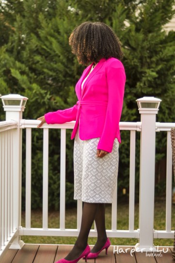 blog-wwj-hey-june-charleston-petal-sleeves-8041