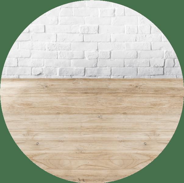 image of wood flooring in commercial flooring range