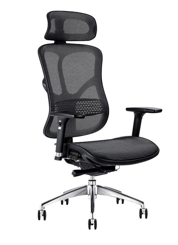 f94 ergonomic chair