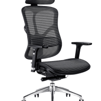 f94 ergonomic chair