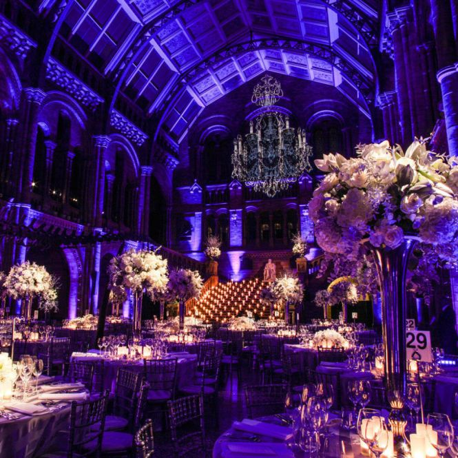 47 Exceptional Exclusive Use Wedding Venues In Ireland