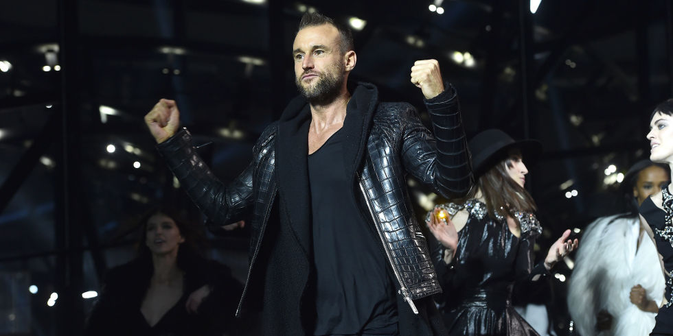 philipp plein interview