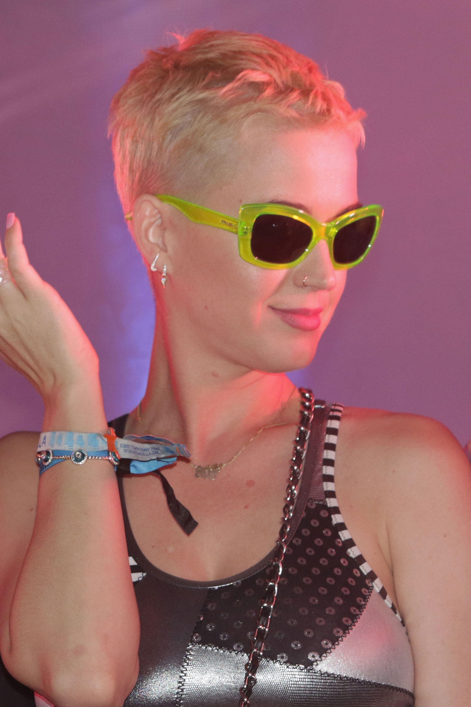 Pixie Cuts Celebrity Pixie Cuts Inspiration