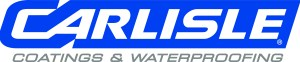 CCW Logo_Dec 2011
