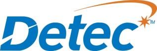 2017 Detec Logo (1)