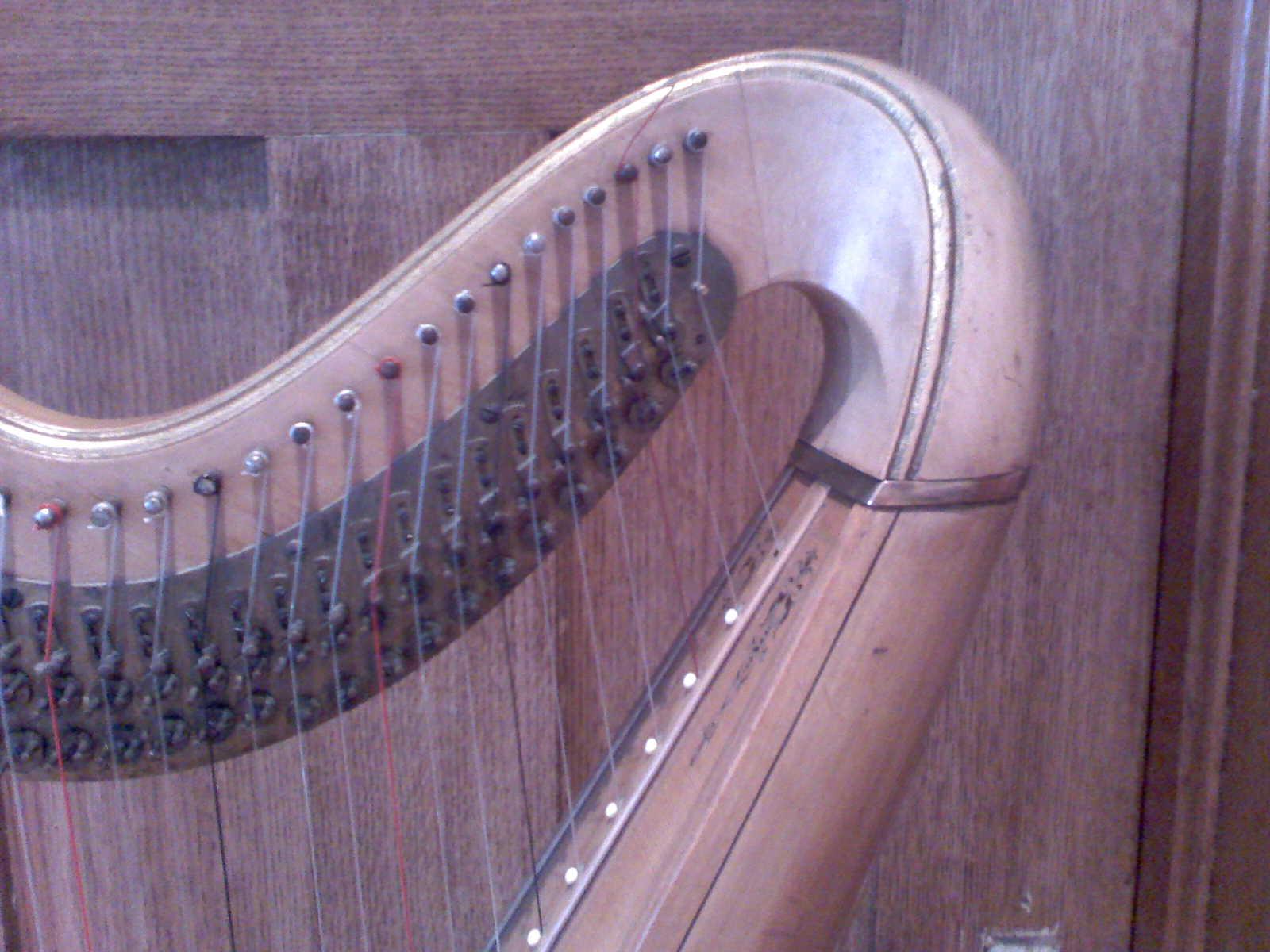 harp-kneeblock