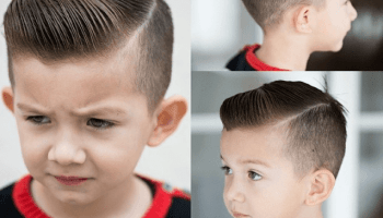 Best 12 Military Haircut Styles (Standart Regulations, High and Tight)