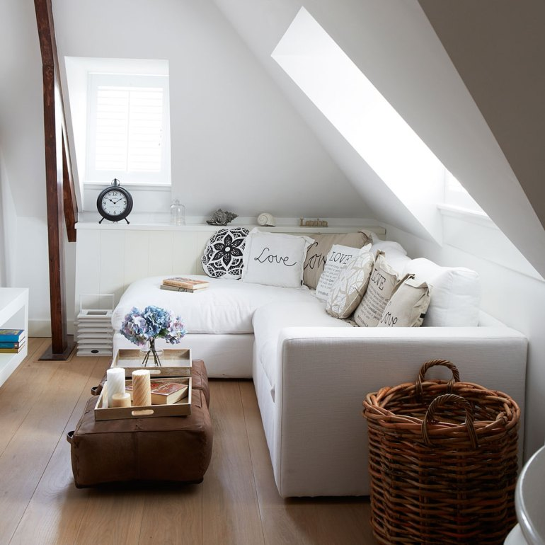 Small Living Room Decorating Ideas Creative Ideas With Small Space Room