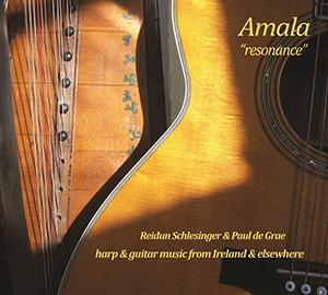 Amala CD