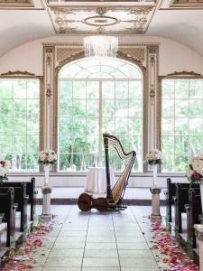 Wedding-Musicians-Harp-Soul-New-Jersey-Weddings