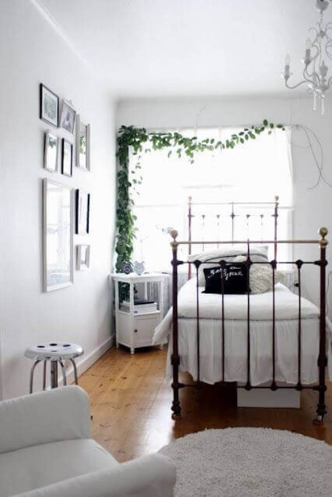 Nice Furniture for Small Bedroom Ideas - Harppost.com