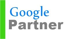 Harpreet Munjal Google Partner