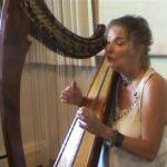 Pam Hughes Sound Healer