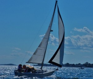 Harpswell Boating & Marine Services (2/6)