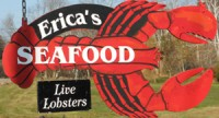 Restaurants in Harpswell: Maine Lobster and Seafood Restaurants at Their Best (6/6)