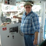 Harpswell Boating & Marine Services (3/6)