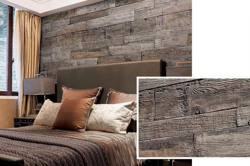 2.-Rustic-Accent-Wall-Ideas.jpg (900×600)