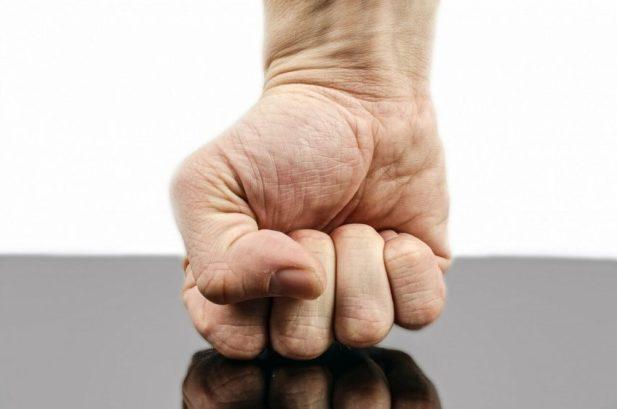 Zoloft withdrawal symptoms Anger - Harptimes.com