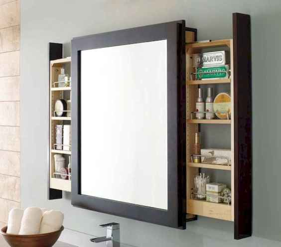 Bathroom Cabinet Ideas Large Mirrored Medicine Cabinet for Bathroom - Harptimes.com