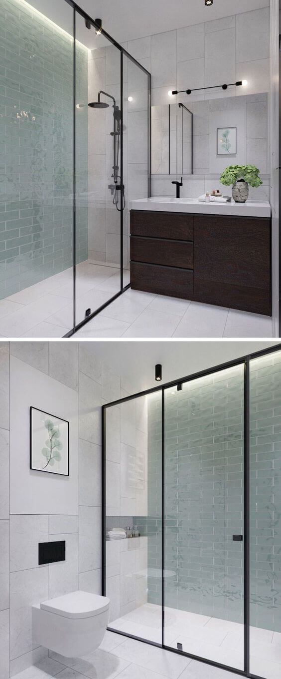 Bathroom Lighting Ideas Rail Bathroom Lighting Ideas - Harptimes.com