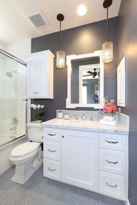 Guest Bathroom Ideas Complete Set of Small Guest Bathroom - Harptimes.com