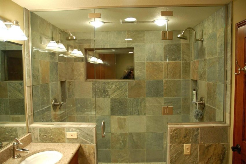 Basement Bathroom Ideas Low Ceiling