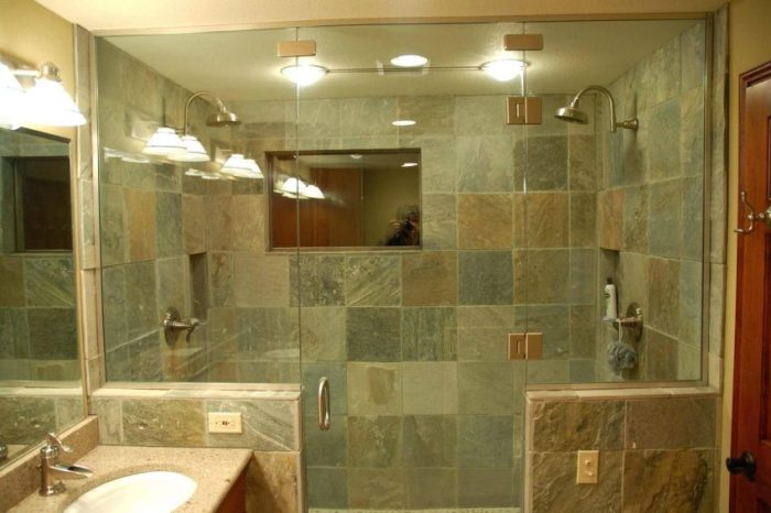 Small Basement Bathroom Ideas Low Ceiling by Harptimes.com
