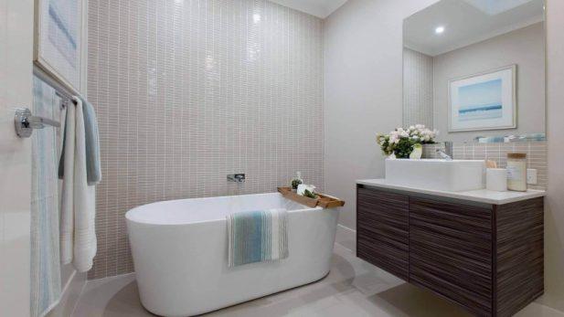 Go Check Basement Bathroom Ideas