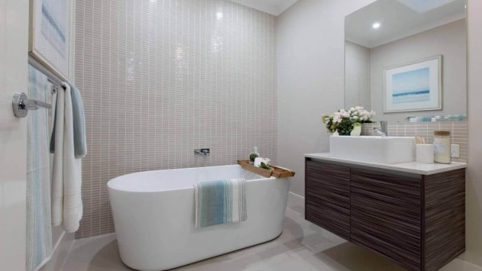 Go Check Modern Basement Bathroom Ideas Pinterest by Harptimes.com