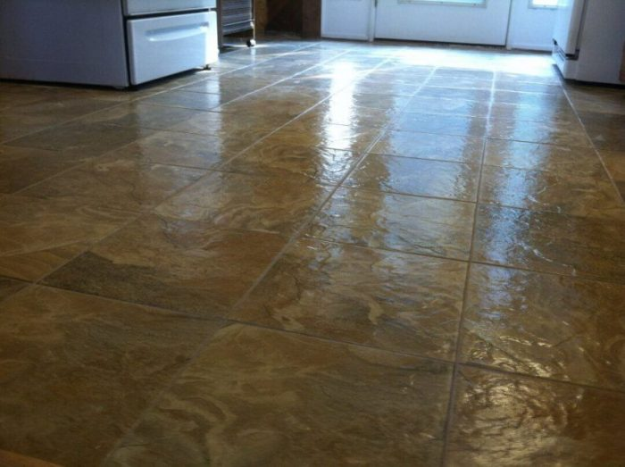 Sheet Vinyl Flooring for Basement Paint Ideas