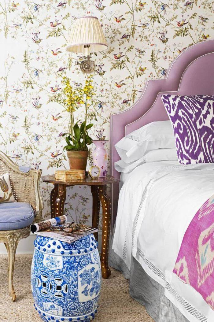 Teenage Girl Bedroom Ideas 16 Be Whimsical