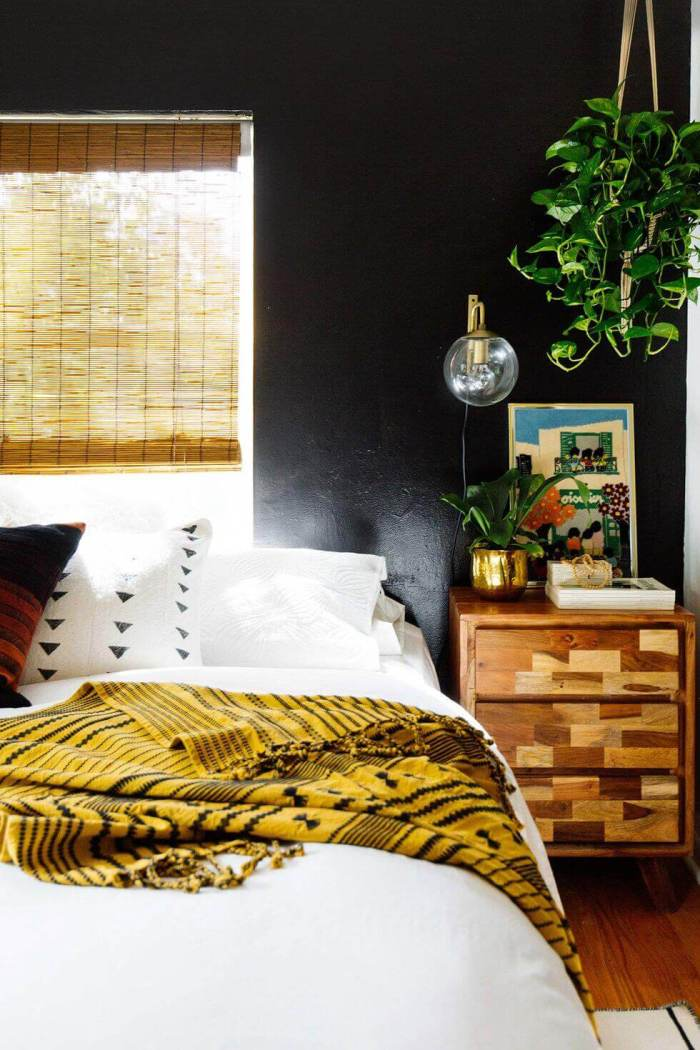 Best Bedroom Ideas for Couples 52 Go Sexy